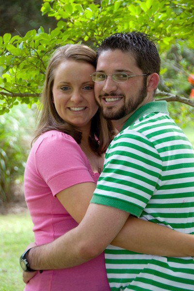engagements_photography_3