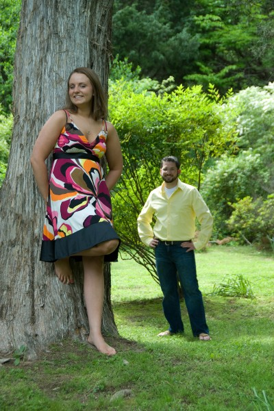 engagements_photography_5