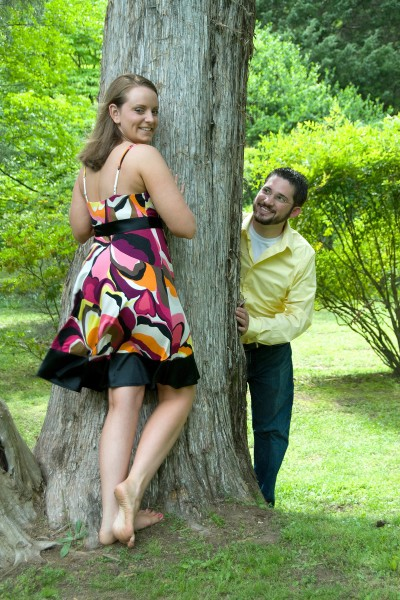 engagements_photography_6